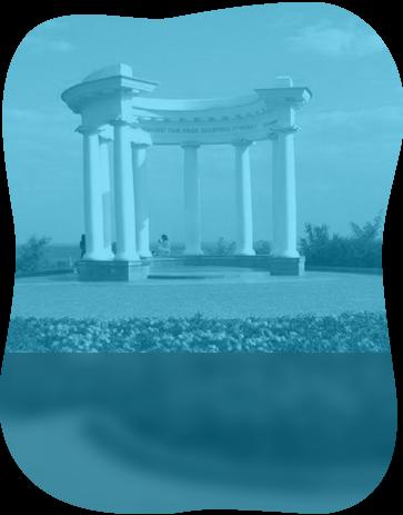 владимир рудь северодвинск биография